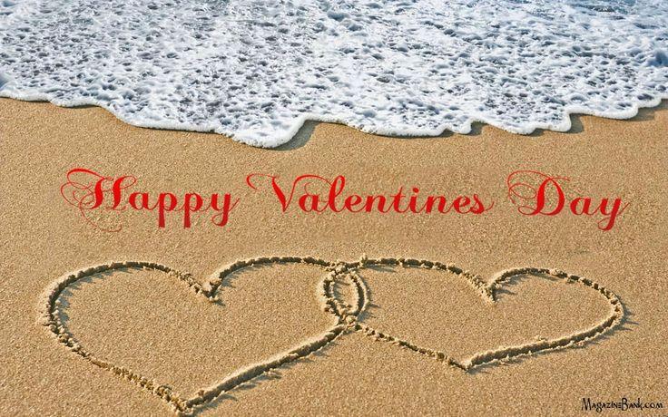 valentine english sms
