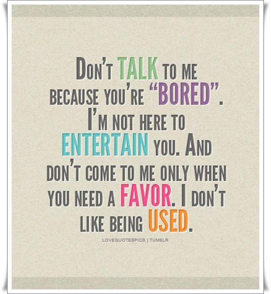 pinterest inspirational quotes wonderful words pinterest