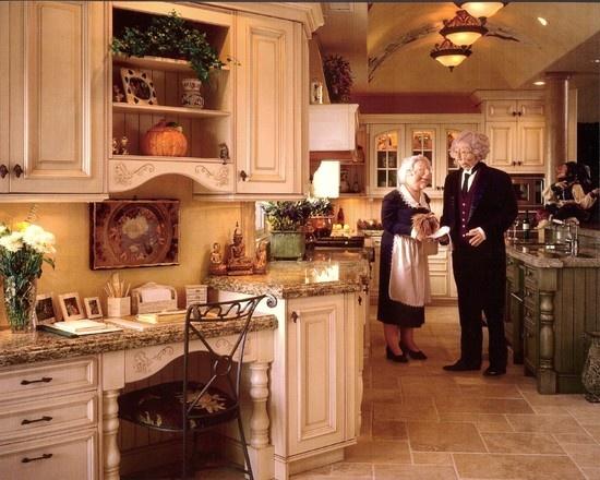 One of kitchen photos home decor pinterest - Home kitchen photos ...
