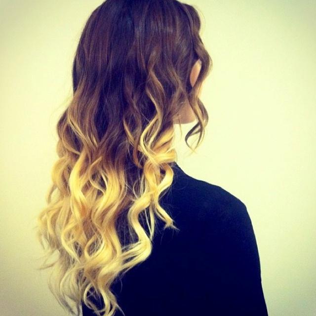 Каким способом можно быстро отрастить волосы