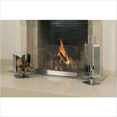 modern fireplace screen fireplace screens pinterest