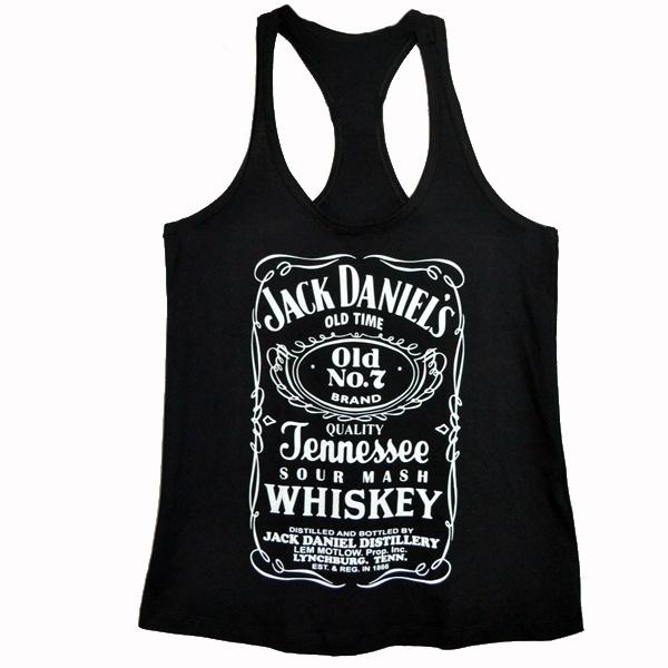 jack daniels shirt summer clothing pinterest. Black Bedroom Furniture Sets. Home Design Ideas