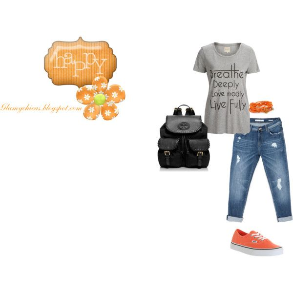 """Sans titre #15"" by sabrinawon on Polyvore"