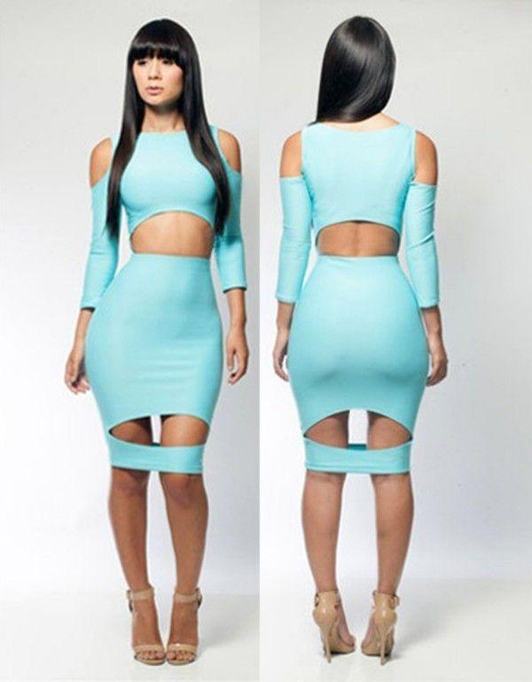 Fashion Dresses Wholesale