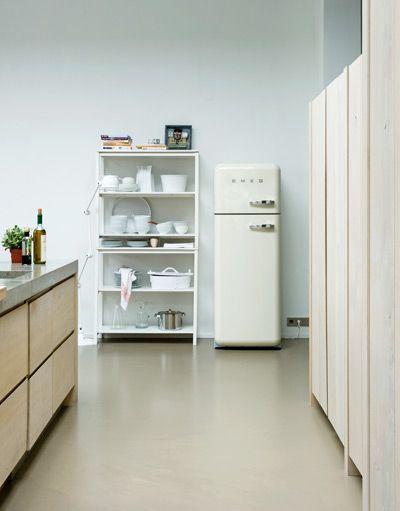 Ideeën voor de keuken  For the Home  Pinterest