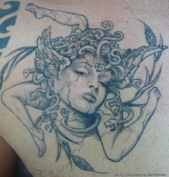 Pin by crystal perreira on styliscious pinterest for Tattoo shops in anaheim ca