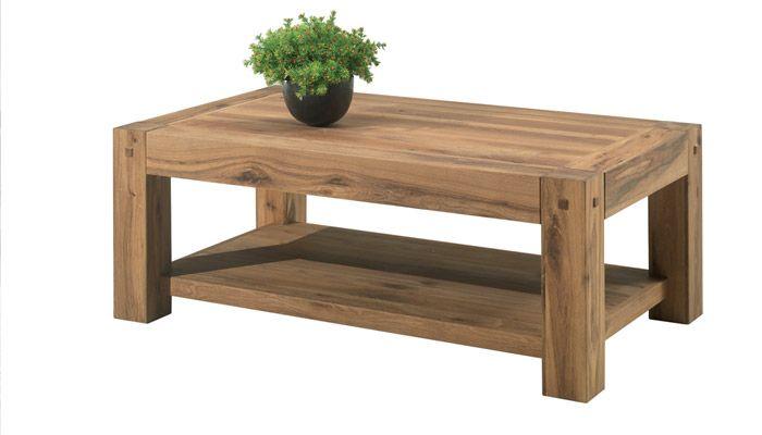 table basse bar cocktail scandinave. Black Bedroom Furniture Sets. Home Design Ideas
