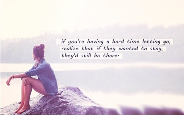 Pin by Glamour Love on Quotes | PinterestQuotes About Strength In Hard Times