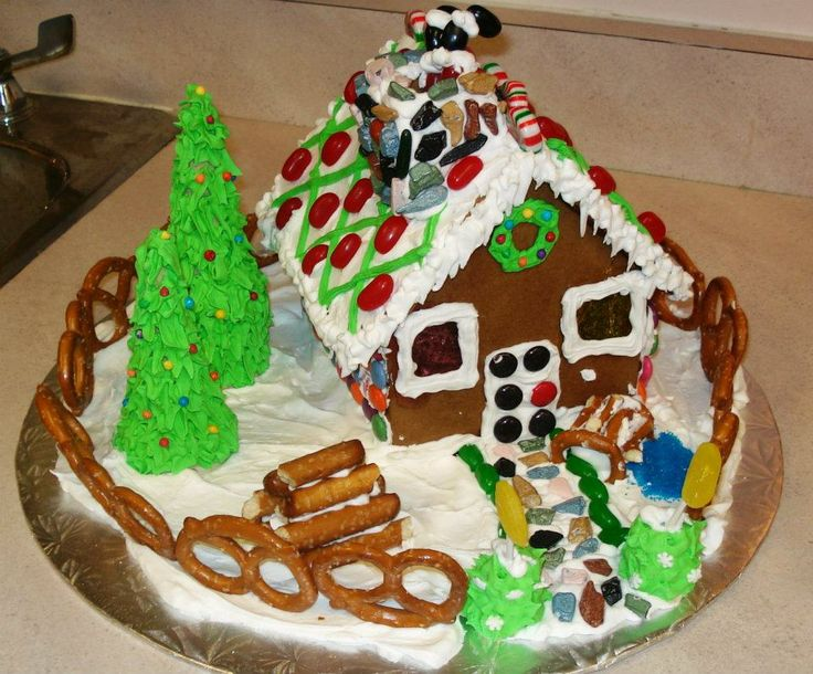 gingerbread 2012 gingerbread house decorating ideas