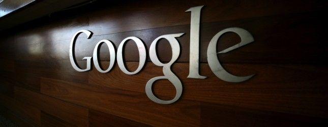19 handy Google tricks that you weren't aware of