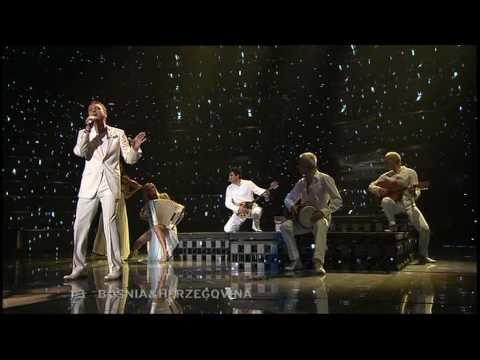 eurovision 2012 zeljko joksimovic