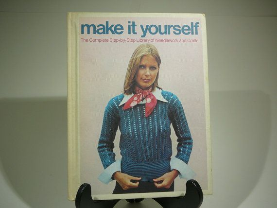 make it yourself halloween outfits