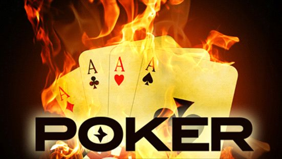 casino poker on line