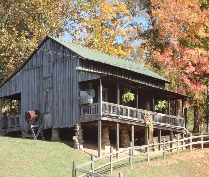 Dolly Parton S Childhood Cabin Home Cabins Pinterest