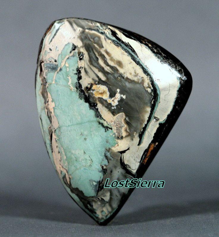 Pin by Kristina Yusupov on Fascination - Gemstones