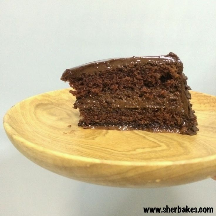 Julia Child's Perfect Chocolate Mousse | Sherbakes | Pinterest