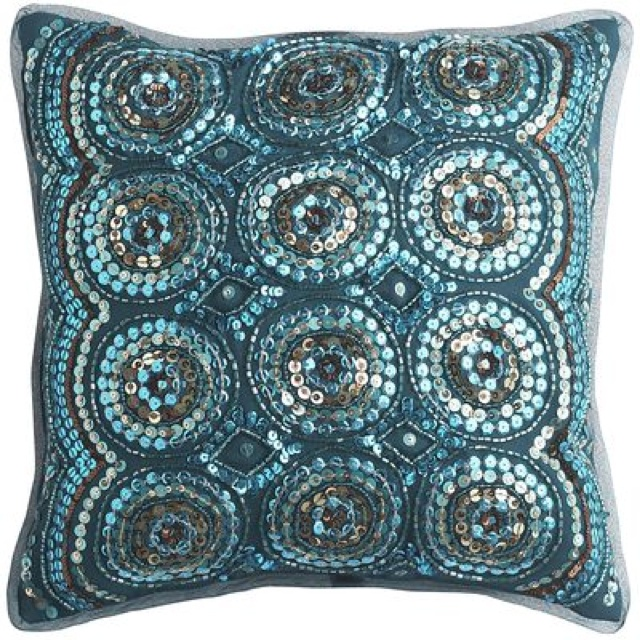 Decorative Pillows Pier One : Throw pillows. Pier One. Pier 1 Pinterest