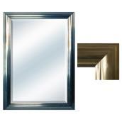 Rona - bathroom mirror