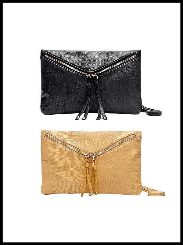 Blanco Accessories : blanco accessories Bag Lady Pinterest
