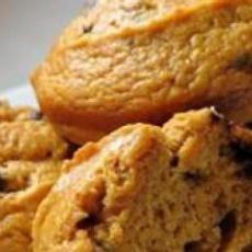 Addictive Pumpkin Muffins | Yummy!! | Pinterest