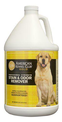 health urine odors natural