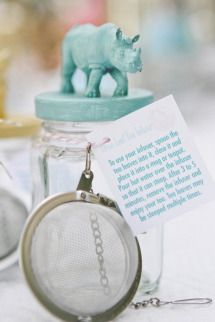 Baby shower style me pretty baby shower ideas pinterest