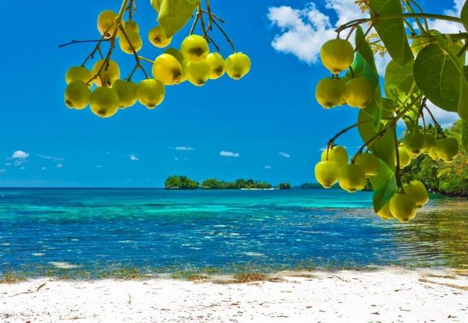 Togean Islands | Ocean & Surf | Pinterest: pinterest.com/pin/226939268695367038