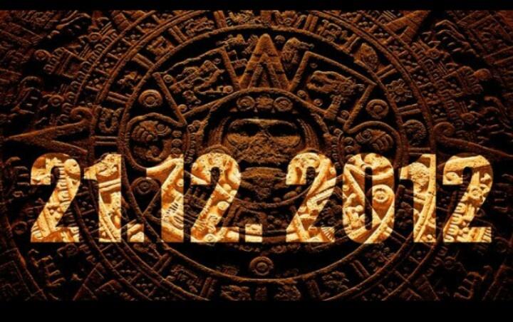 12.12.2012 | Calendar Dates & Odd Holidays | Pinterest