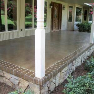 patio designs mandurah
