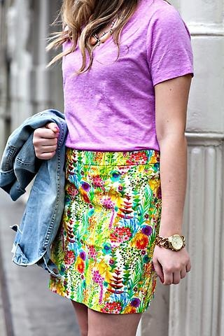love the skirt clothes shoes accessories pinterest