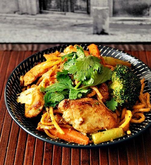 thai curry peanut sauce curried peanut spread thai satay sauce recipes ...