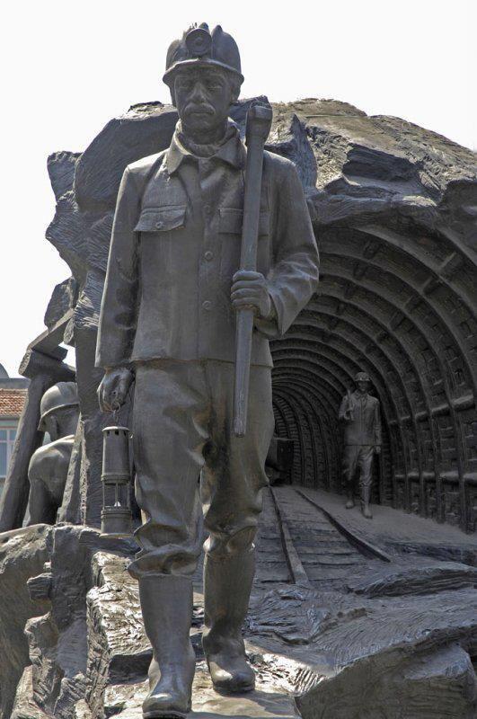 Zonguldak Turkey  city photos : Zonguldak TURKEY | Sculpture | Pinterest
