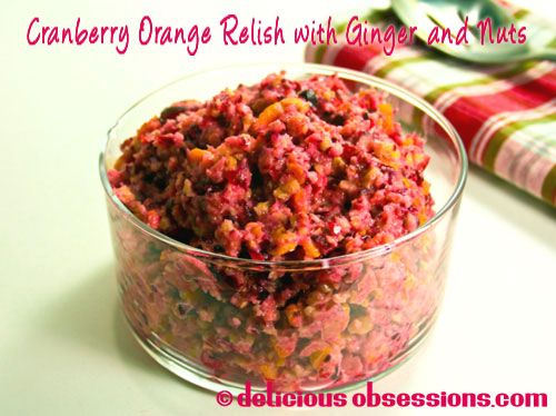 Pin by Amy Lamb on Healthy Dips and Sauces | Pinterest
