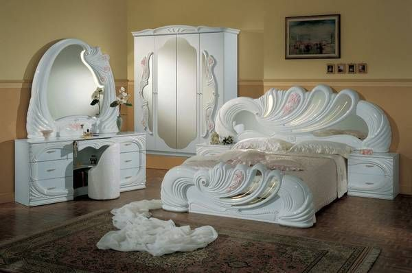 super sale on italian bedroom set baby macadamia 39 s room