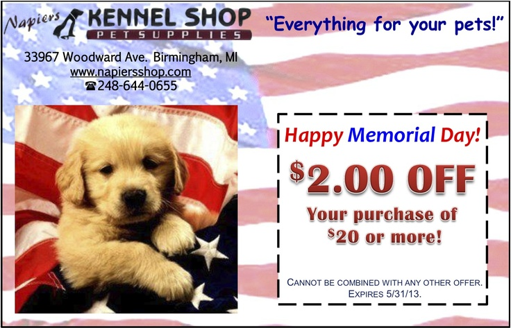 memorial day sale at dillards