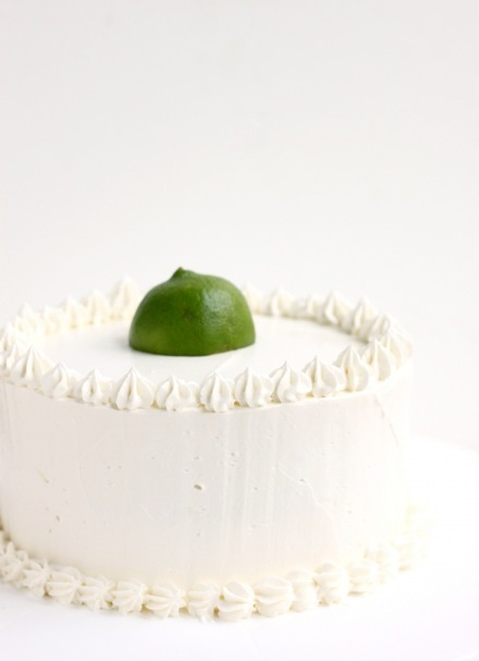 lime curd cake | ! Join me in the kitchen ! | Pinterest