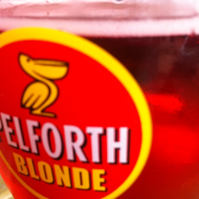 Beer Vodka And Lemonade Drink Name