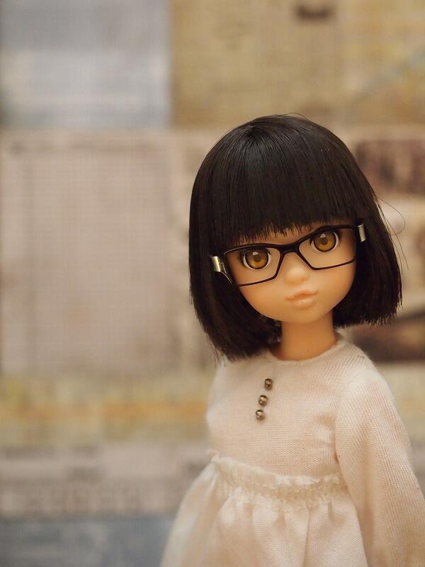 Momoko a une petite soeur!!! Ae03e7565266655634c109a4f617fea1