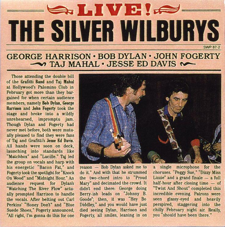 wiki categorytraveling wilburys songs