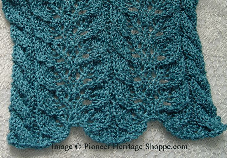 Knitting Patterns Baby Scarf : Pin by Ellen Gevers on knitting Pinterest