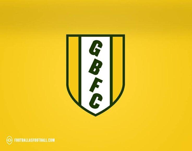green bay packer flag