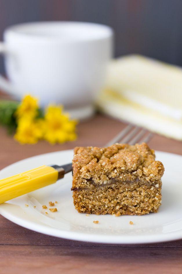 ... brown butter bar recipes dishmaps hazelnut and cherry brown butter bar