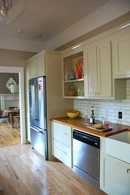 More like this painted cabinets , cabinets and kitchens