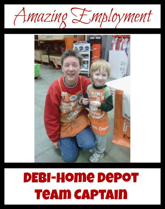 is home depot open during memorial day