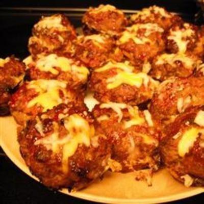 Cajun Style Meatloaf Recipes — Dishmaps