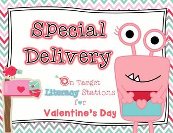 valentine's day delivery india