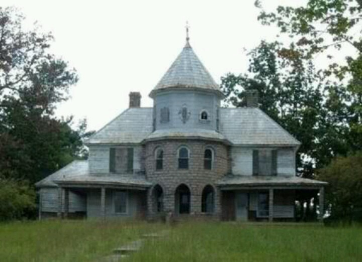 Haunted House In Nc Escape 2 North Carolina Pinterest