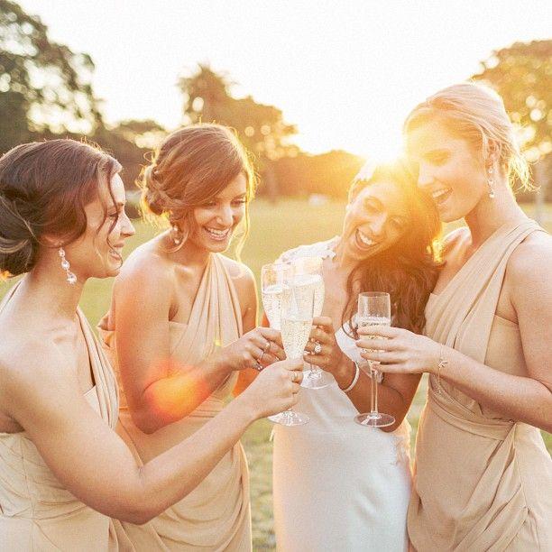 Zimmerman Bridesmaid Dresses 58