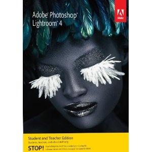 lightroom 6 student download
