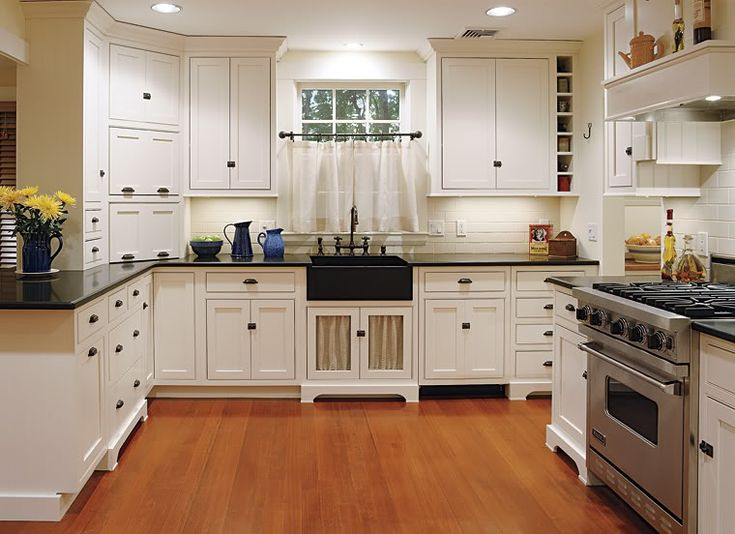 kitchen design no island awesome kitchen spaces